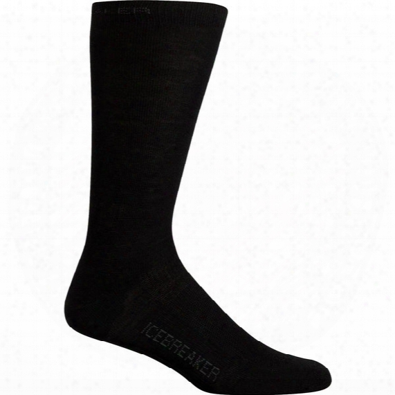 Hike Lite Liner Sock - Mens