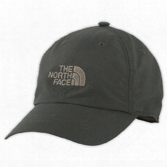 Horizon Ball Cap -
