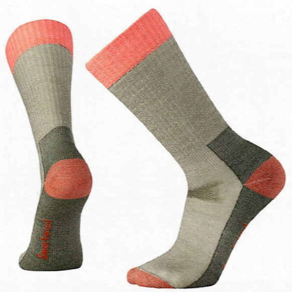 Hunt Medium Crew Socks � Mens