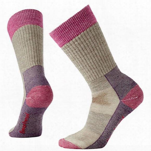 Hunt Medium Crew Socks � Womens