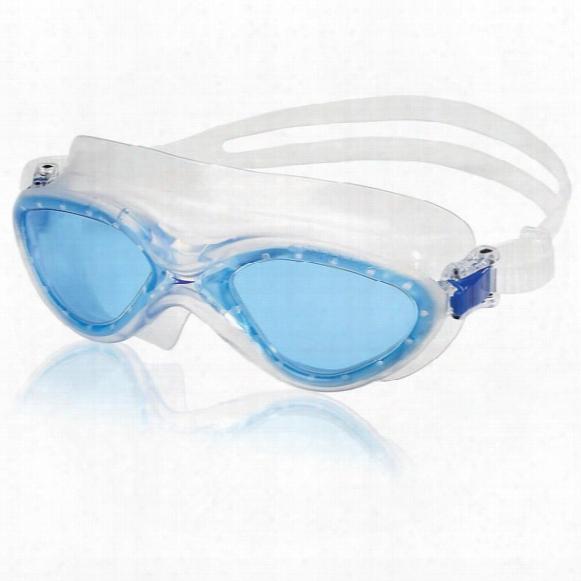 Hydrospex Classic Swim Mask