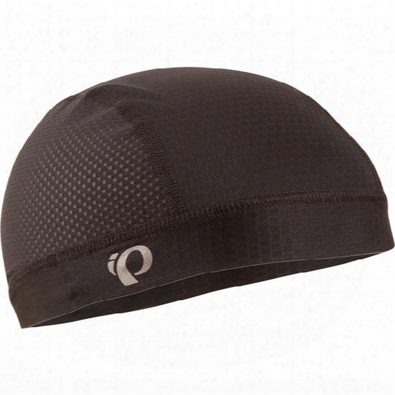 In-r-cool Cycling Skull Cap