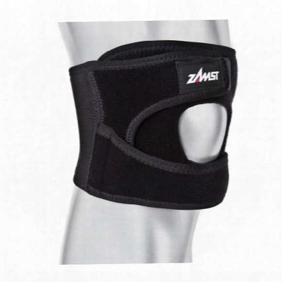 Jk-1 Knee Band