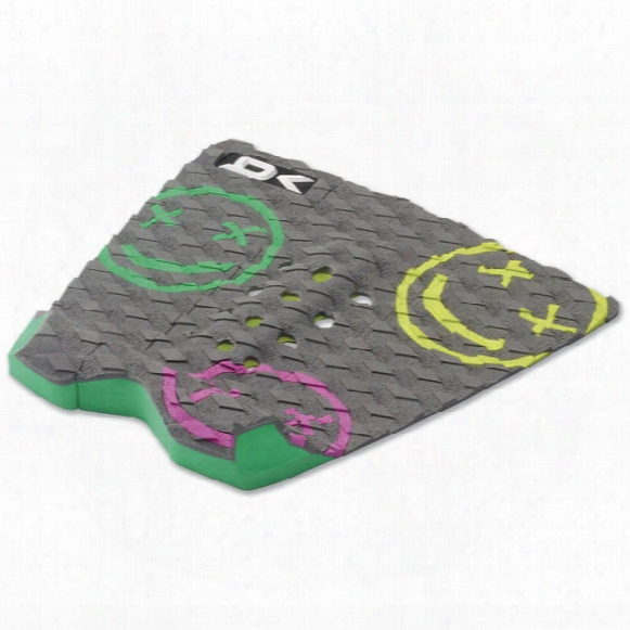 Layer Pro Surf Traction Pad