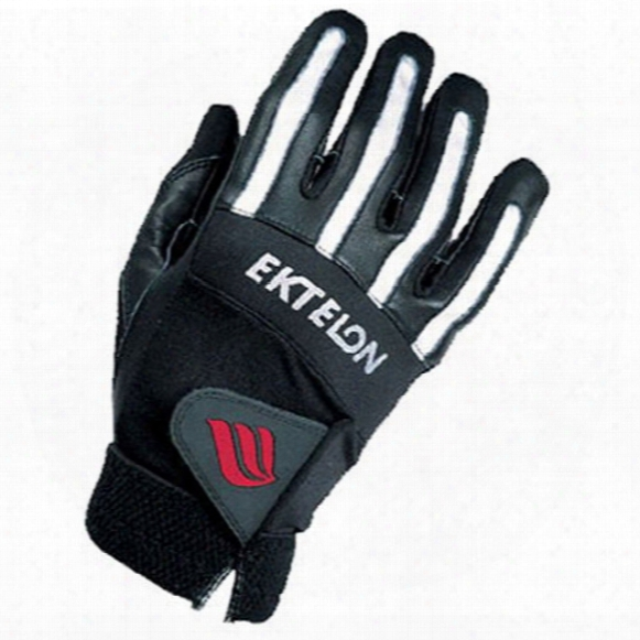 Max Tack Pro Racquetball Glove - Right Hand