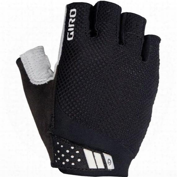 Monica Ii Gel Glove - Womens