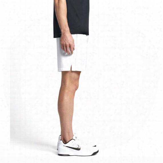 Nikecourt Dry Short - Mens