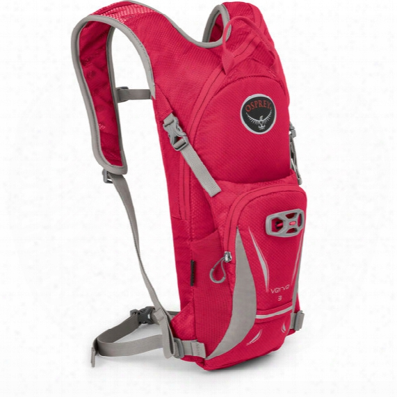 Osprey Viper 9 Camping Backpack
