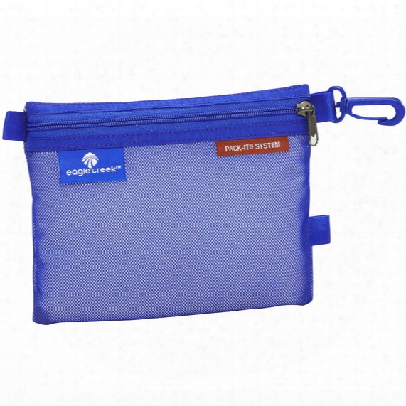 Pack-it Sac - Small