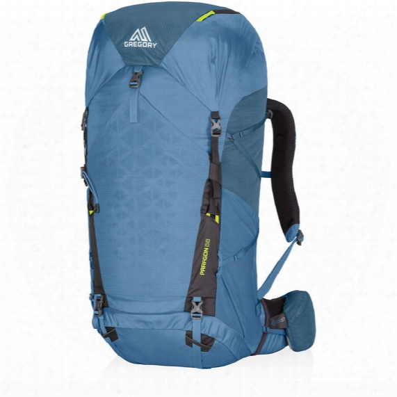 Paragon 68 Backpack � Medium/ Small