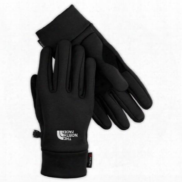 Power Stretch Glove -