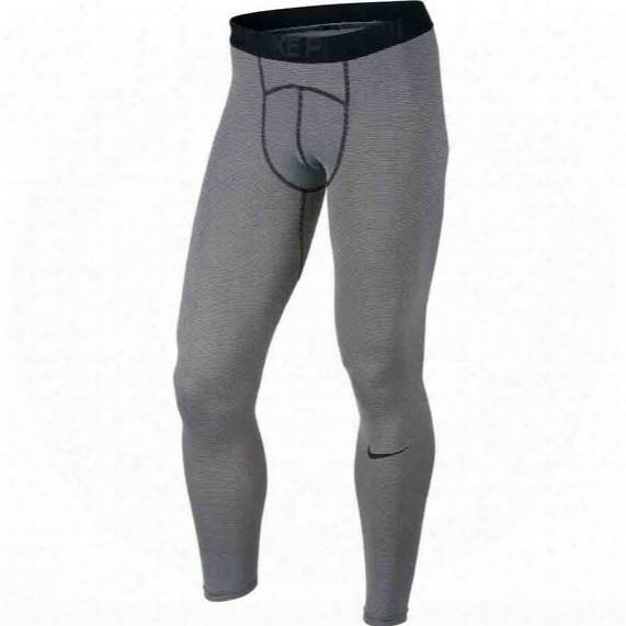 Pro Dry Tight - Mens