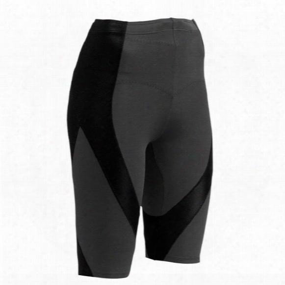Pro Shorts - Womens
