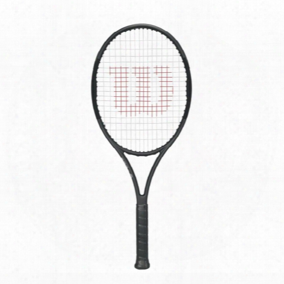 Pro Staff 26 Junior Tennis Racket � Kids