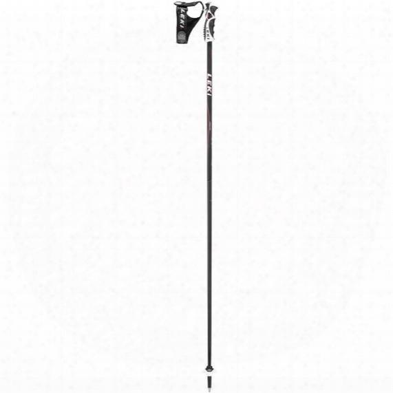 Pure S Pole