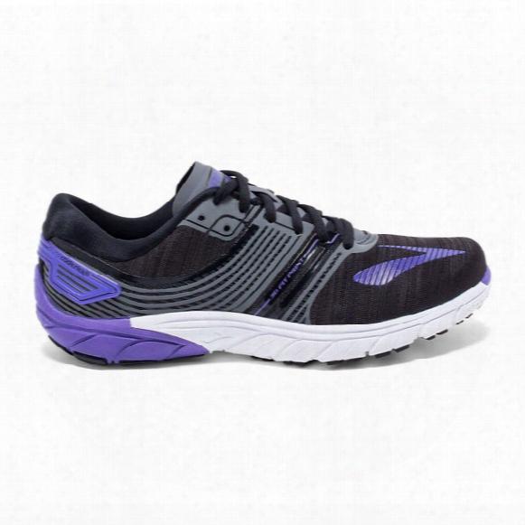 Purecadence 6 Running Shoe - Womens