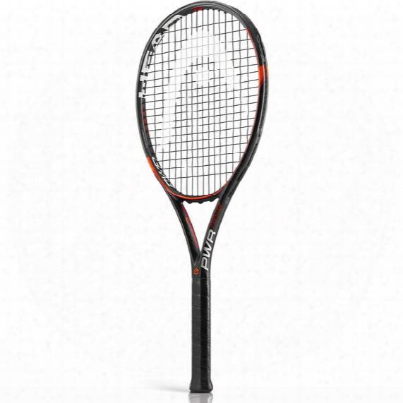 Pwr Prestige Tennis Rasquet