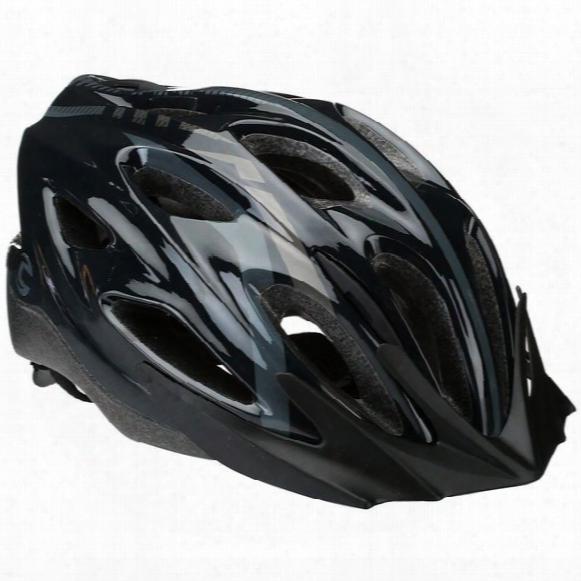 Quick Helmet