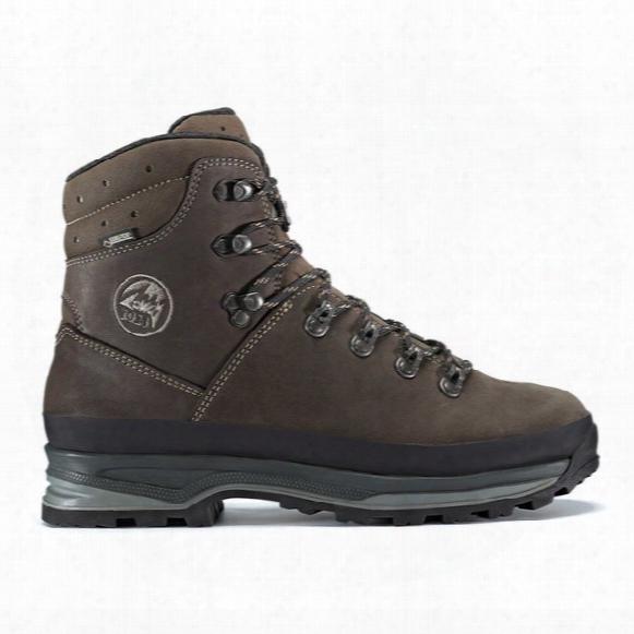 Ranger Iii Gtx Shoe - Mens
