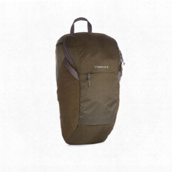 Rapid Pack Backpack