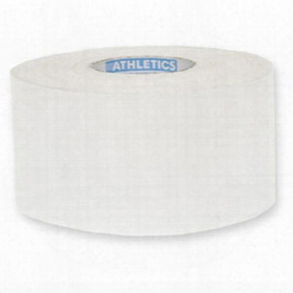 """Renfrew Athletic - 1.5"""" Tape"""