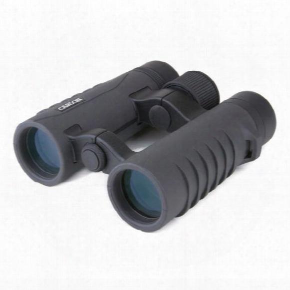 Rv-034 Compact Binocular � 10x32