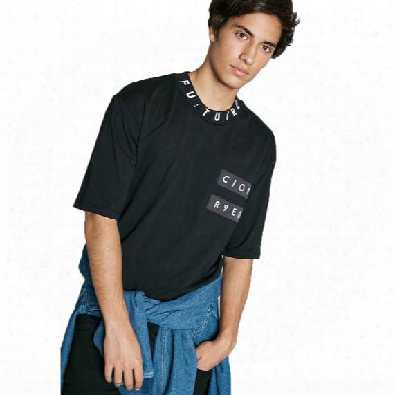 Simon T-shirt - Mens