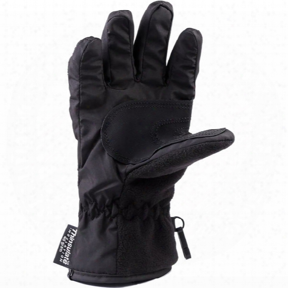 Snow Day Jr Glove - Youth