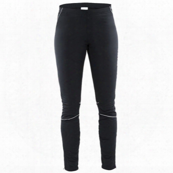 Storm Cycling Tights - Womens