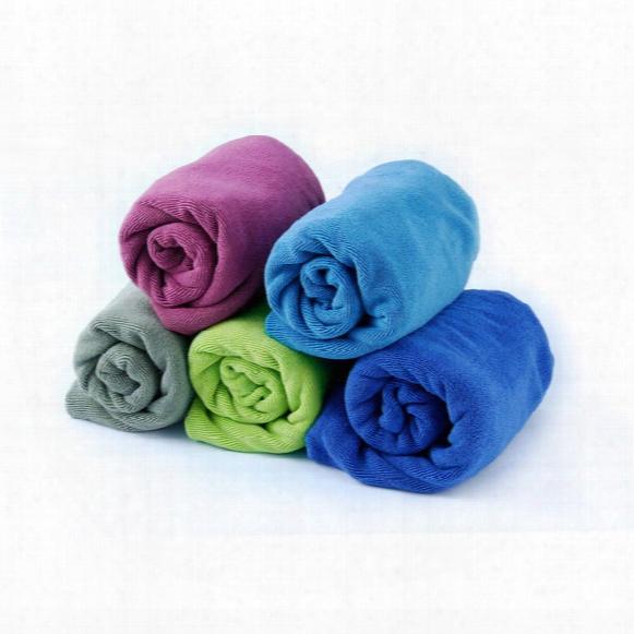 Tek Towel - Small