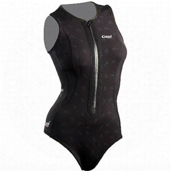 Termico Diving Wear - Womens