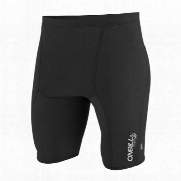 Thermo Short � Mens