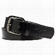 CLASSIC CUT-TO-FIT BELT - YOUTH