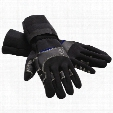 COBRA GRIP WINTER GLOVE