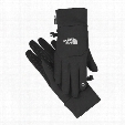 ETIP GLOVE - WOMENS