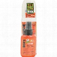 HOME AND FIELD INSECT REPELLENT