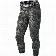 PRO HYPERCOOL PRINTED TIGHTS - MENS