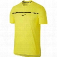 RAFA CHALLENGER TOP - MENS