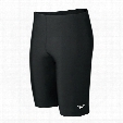 SOLID JAMMER - SPEEDO ENDURANCE+ - MENS