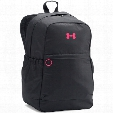 UA FAVORITE BACKPACK - GIRLS