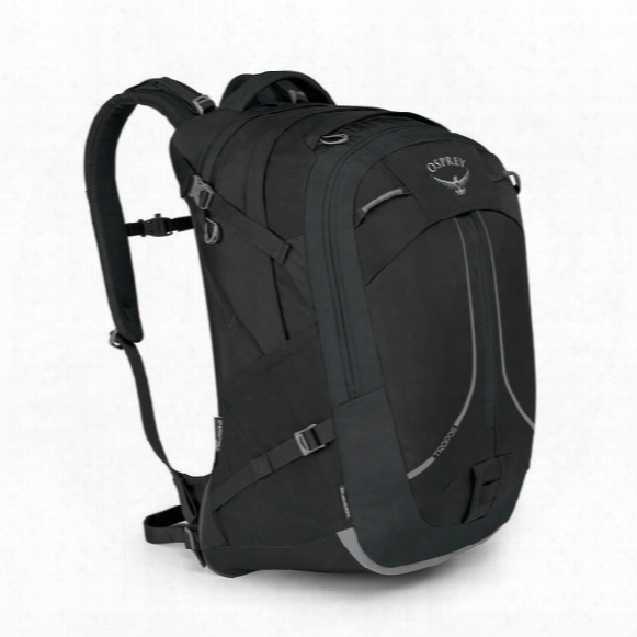 Tropos Backpack - 32 L