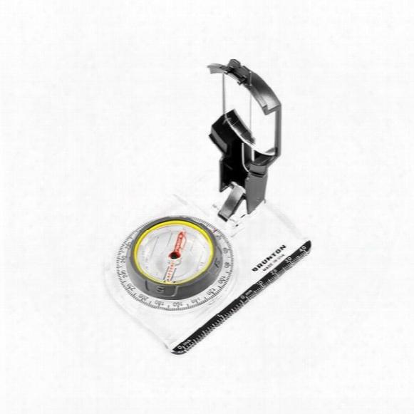 Truarc 7 Mirror Compass