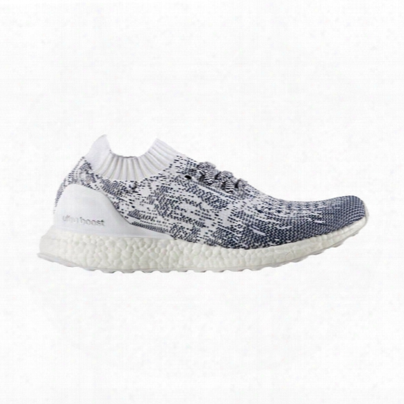 Ultraboost Uncaged - Mens
