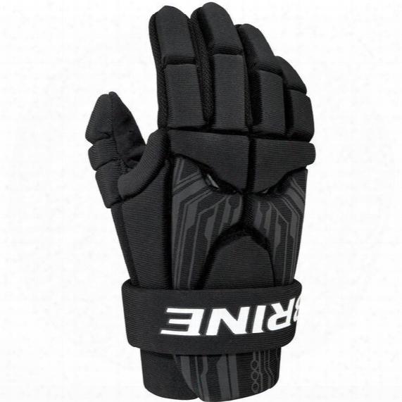 Uprising Lacrosse Glove - Mens