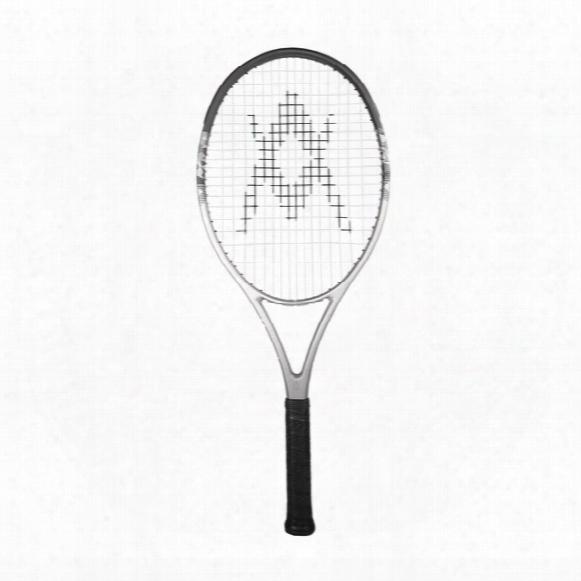 V-sense V1 Mid Plus Tennis Racquet