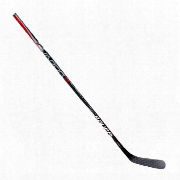 Vapor X600 Composite Hockey Stick - Senior