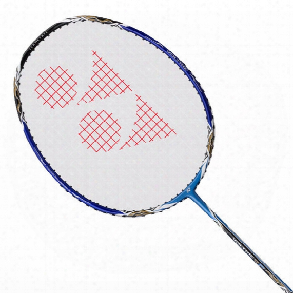 Voltric 0f Badmington Racket