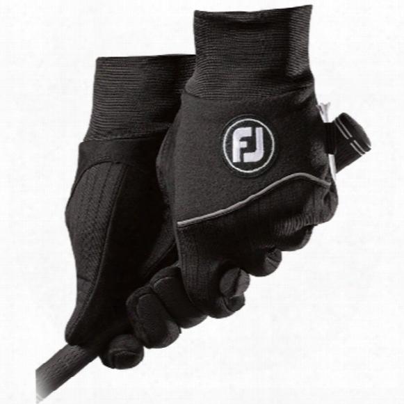 Wintersof Glove