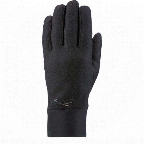 Xtreme Hyperlite All Weather Glove - Unisex