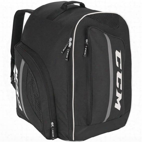 240 Carry Bag